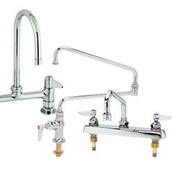 Wholesale Kitchen Faucets Buy Cheap Kitchen Faucets 2019 on dhgate.com Wholesale Searches Kitchen Faucets Kitchen Faucet