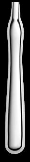 World Tableware Balencia Flatware