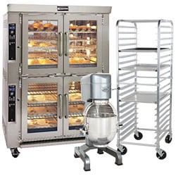 Cheap Commercial Kitchen Equiptment