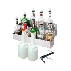 Bartender Supplies