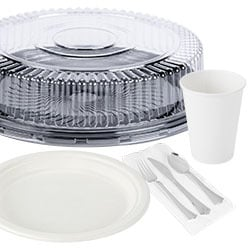 Catering Equipment Catering Supplies