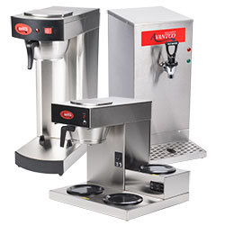 Coffee Shop Supplies & Equipment on small cafe kitchen, small continental kitchen, small french kitchen, small diner kitchen, small european kitchen, small catering kitchen, small mediterranean kitchen, small italian kitchen, small bistro kitchen, small german kitchen, small church kitchen, small indian kitchen, small pub kitchen, small office kitchen, small dining room kitchen, small home kitchen, small family room kitchen, small greek kitchen, coffee theme kitchen, small chinese kitchen,