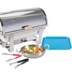 Groovy Buffet Supplies Chafers Food Pans Buffet Warmers More Download Free Architecture Designs Saprecsunscenecom