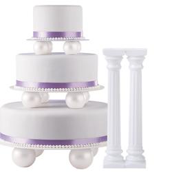 Cake Decorating Supplies Cake Decorating Tools