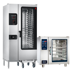 Commercial Oven Commercial Ovens For Sale