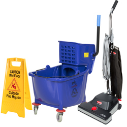 Janitorial supplies janitorial supply for Bathroom cleaning supplies list
