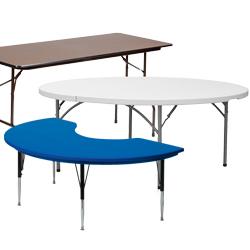 table rtractable cuisine interesting peinture carrelage cuisine castorama saint denis peinture. Black Bedroom Furniture Sets. Home Design Ideas