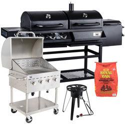 Thiết bị bếp nhà hàng, Thiết bị bếp công nghiệp, Bếp âu cho nhà hàng, Bếp á cho nhà hàng, Tủ lạnh cho nhà hàng, Bếp âu công nghiệp, Tủ lạnh công nghiệp