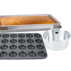Baking Pans