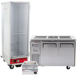 Image result for food holding and warming equipments