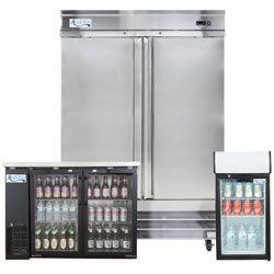 Restaurant Kitchen Oven restaurant equipment | restaurant equipment store