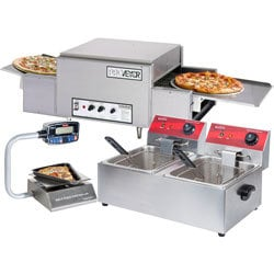 Pizza warmer for sale in canada