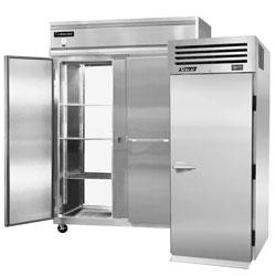 Commercial Kitchen Fridge - Kitchen Design Ideas
