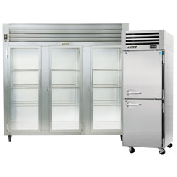 refrigerator and freezer. spec line reach-in refrigerators and freezers refrigerator freezer i