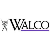 Walco