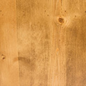 wood swatch
