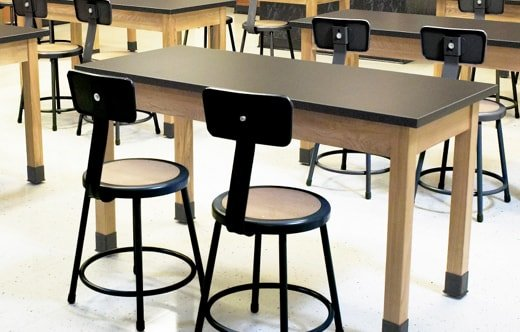Restaurant Furniture Tables And Chairs Bar Stools