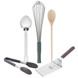 kitchen utensils - Kitchen Tools