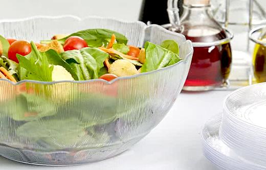 Restaurant Dinnerware | Commercial Dinnerware