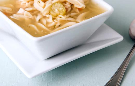 Porcelain Dinnerware & Restaurant Dinnerware | Commercial Dinnerware