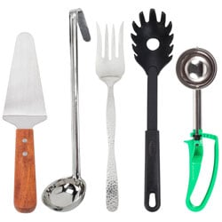Kitchen Tools | Kitchen Hand Tools