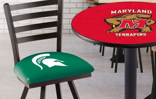 Merveilleux Shop Sports Themed Furniture ...