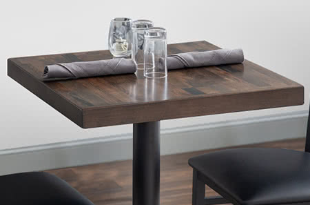 Restaurant Furniture Tables And Chairs Bar Stools Booths More