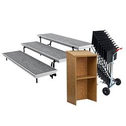 School Furniture Classroom Furniture