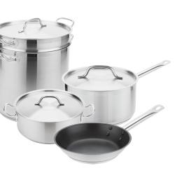 Vigor Cookware