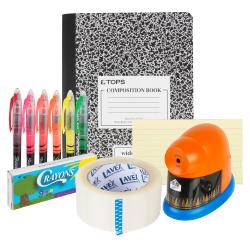 school supplies wholesale school equipment