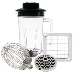 Food Preparation Equipment Parts
