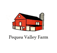 Pequea Valley Farm Products