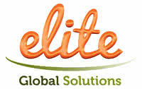 Elite Global Solutions Melamine