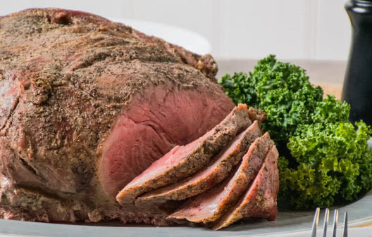Meats and Seafood: Wholesale & Bulk Supply | WebstaurantStore