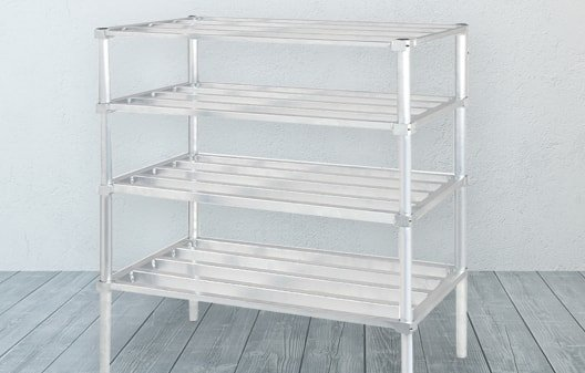 Commercial Shelving Restaurant Shelving Commercial Kitchen Racks