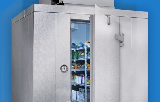 Commercial Refrigeration Refrigerators Amp Freezers At Low