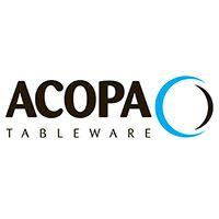 Acopa Tableware