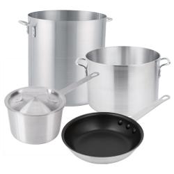 Vollrath Arkadia Cookware