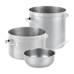 Vollrath Centurion Cookware
