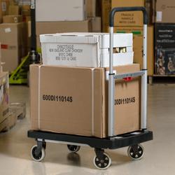 Industrial Warehouse Supplies