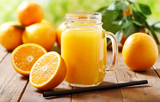 Narvon Juice & Lemonade