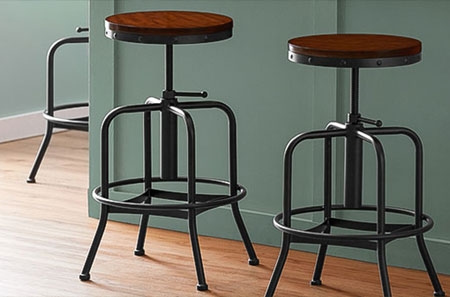 Superb Restaurant Furniture Tables And Chairs Bar Stools Booths Squirreltailoven Fun Painted Chair Ideas Images Squirreltailovenorg