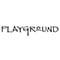 Playground Dinnerware
