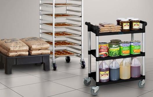 Restaurant Equipment Commercial Restaurant Equipment