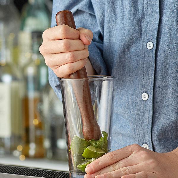 Bar Utensils