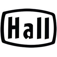 Hall China by Steelite International