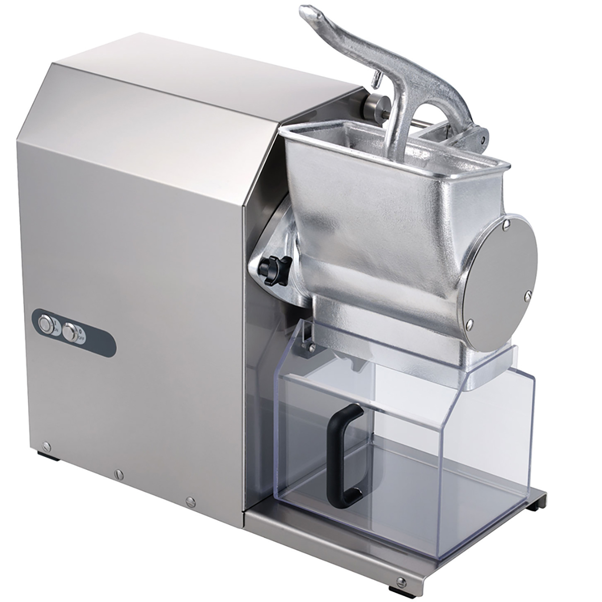 Electric Graters & Shredders