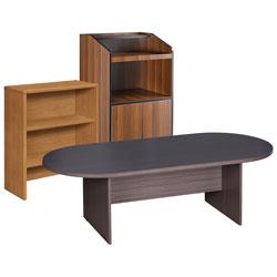 Reception & Conference Furniture