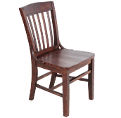 Restaurant Chairs Restaurant Dining Chairs