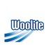 Disposable Hotel Bath Amenities | Wholesale Hotel Toiletries